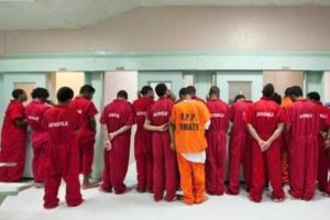 group-of-juvenile-inmates-12