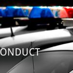 police_misconduct_header11